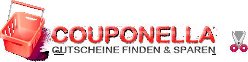Online Gutscheine & Gutscheincodes für Online Shops